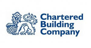 Chartedred Building Company