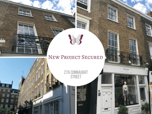 NEW PROJECT 27A CONNAUGHT STREET
